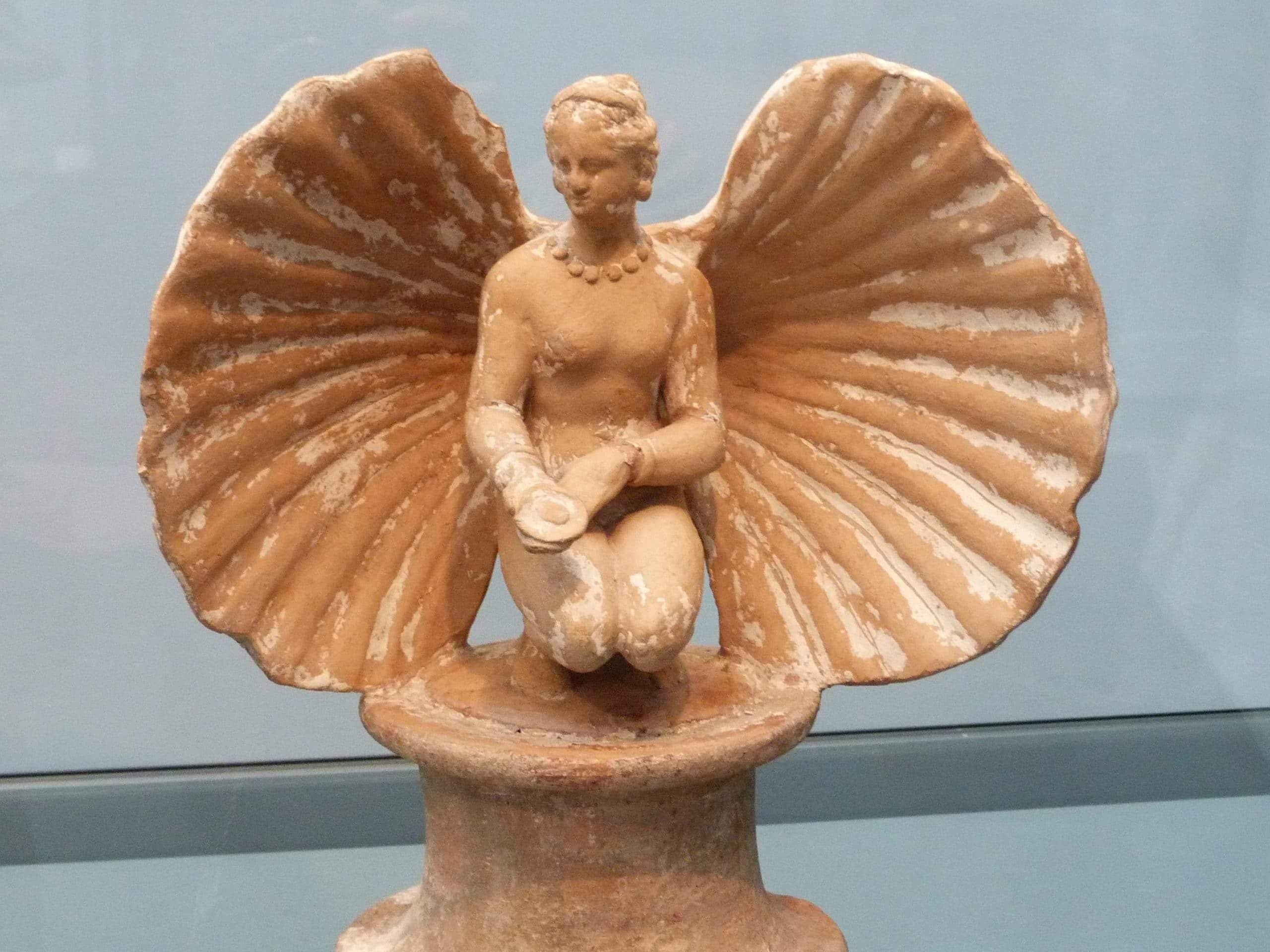 Aphrodite Munich