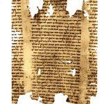 Jonathan Ben Dov, Divine epithets in Jewish Aramaic apocalyptic literature in their Levantine contexts