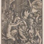 Charles Delattre, Juxtaposition, qualification ou équivalence ? Dynamiques de l'étiologie des noms divins dans quelques pratiques mythographiques