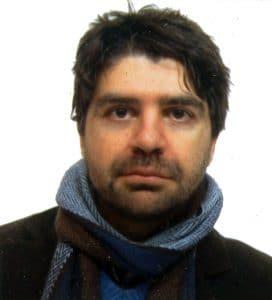 Giuseppe Minunno