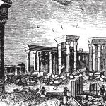 Nommer les dieux en Syrie gréco-romaine. Paysages onomastiques et dynamiques religieuses